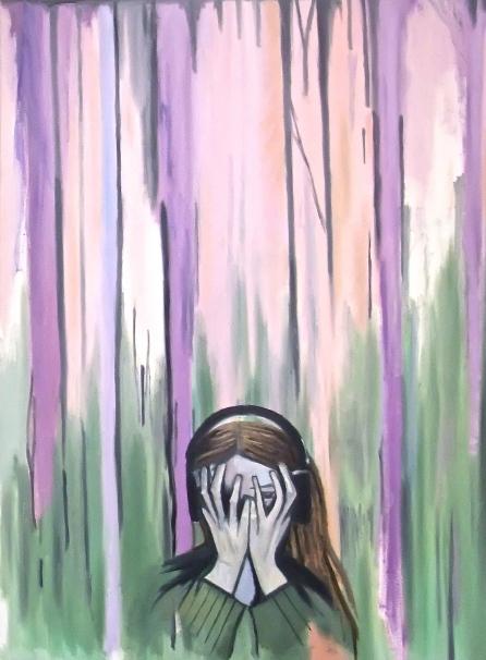 musiccrop